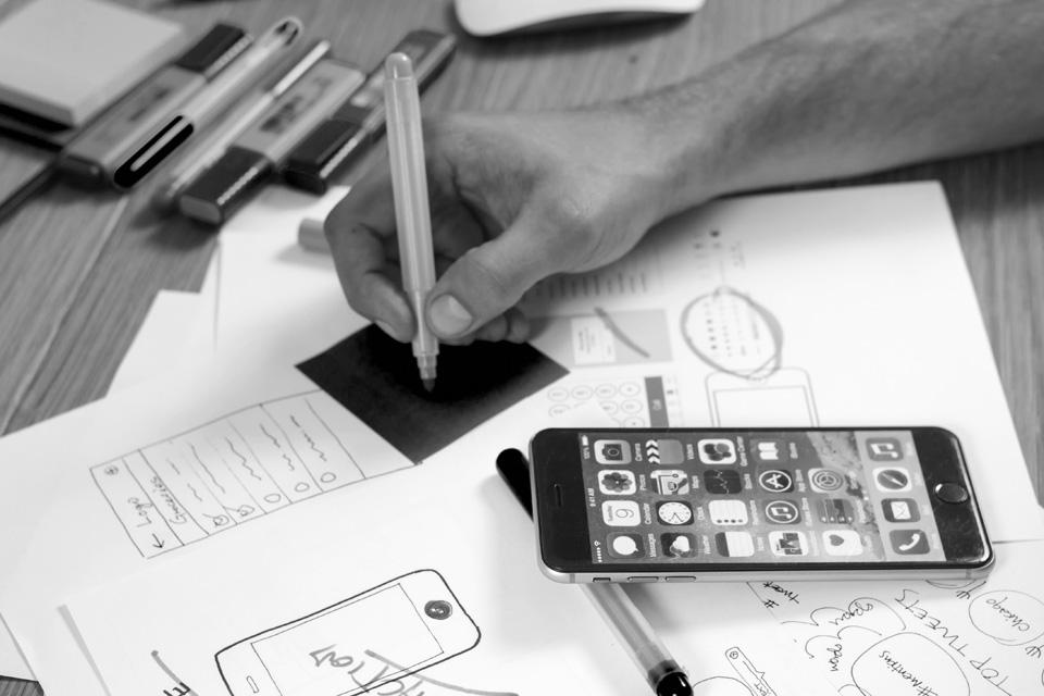 Planeamento, Gestão e Coordenação de Obra